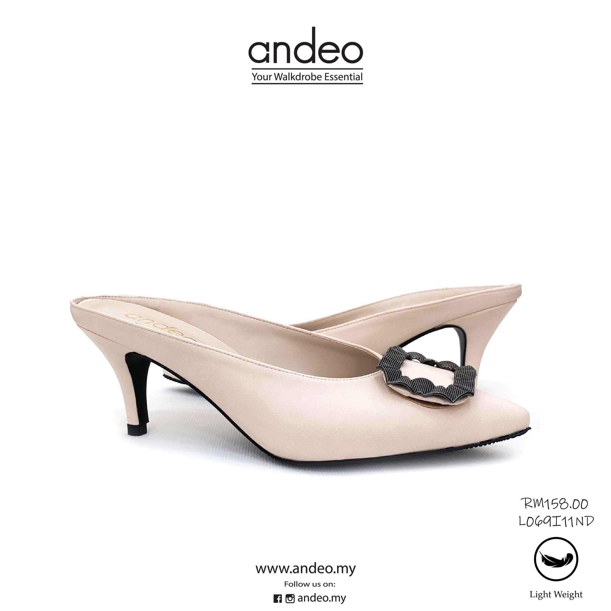 ANDEO FB PRODUCT L069I11-08.png