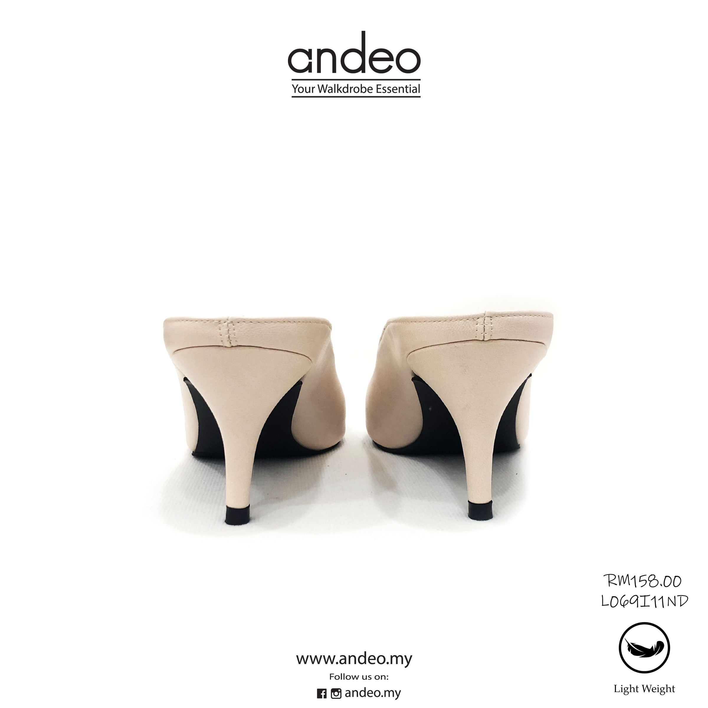 ANDEO FB PRODUCT L069I11-09.png
