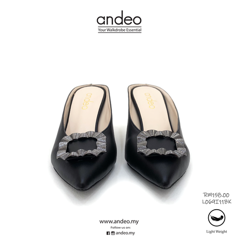 ANDEO FB PRODUCT L069I11-06.png