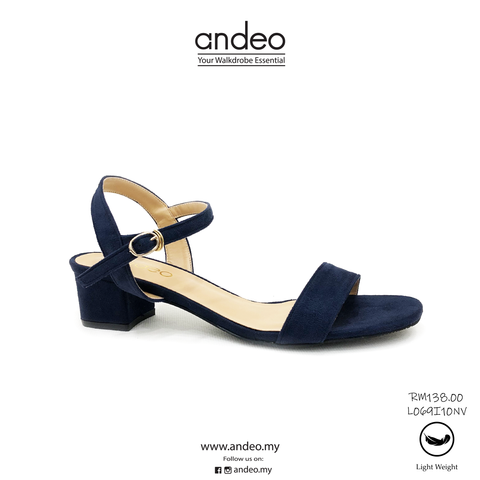 ANDEO FB PRODUCT L069I10-14.png