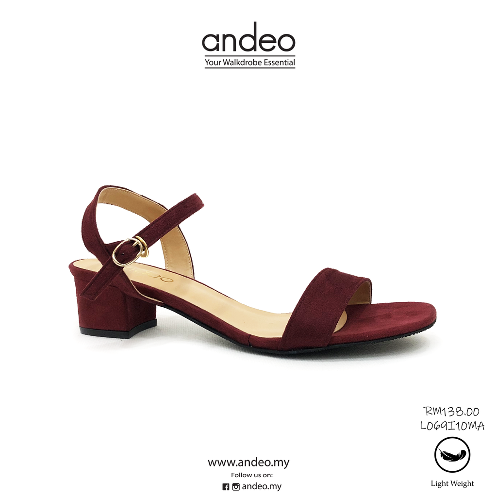 ANDEO FB PRODUCT L069I10-09.png