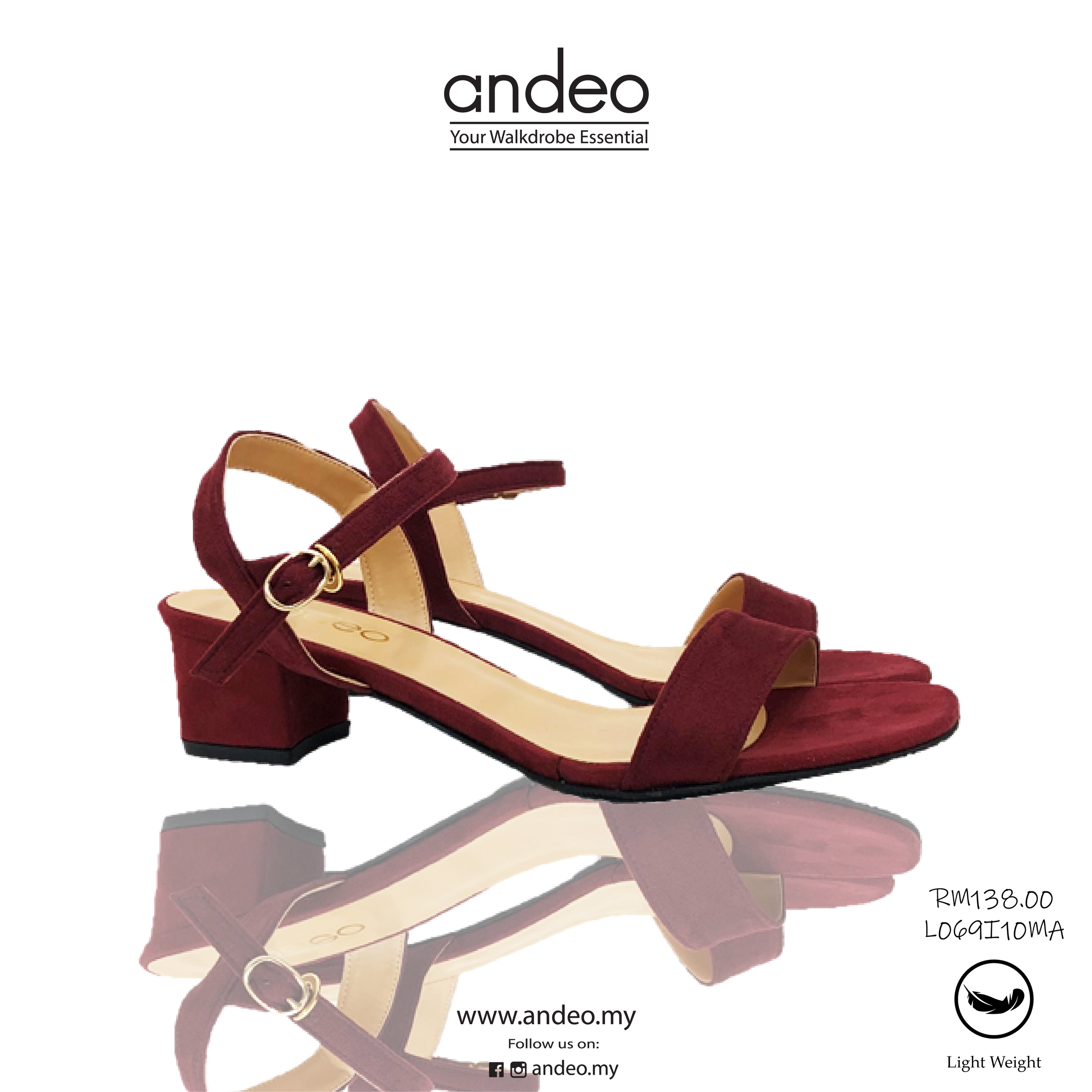 ANDEO FB PRODUCT L069I10-01.png