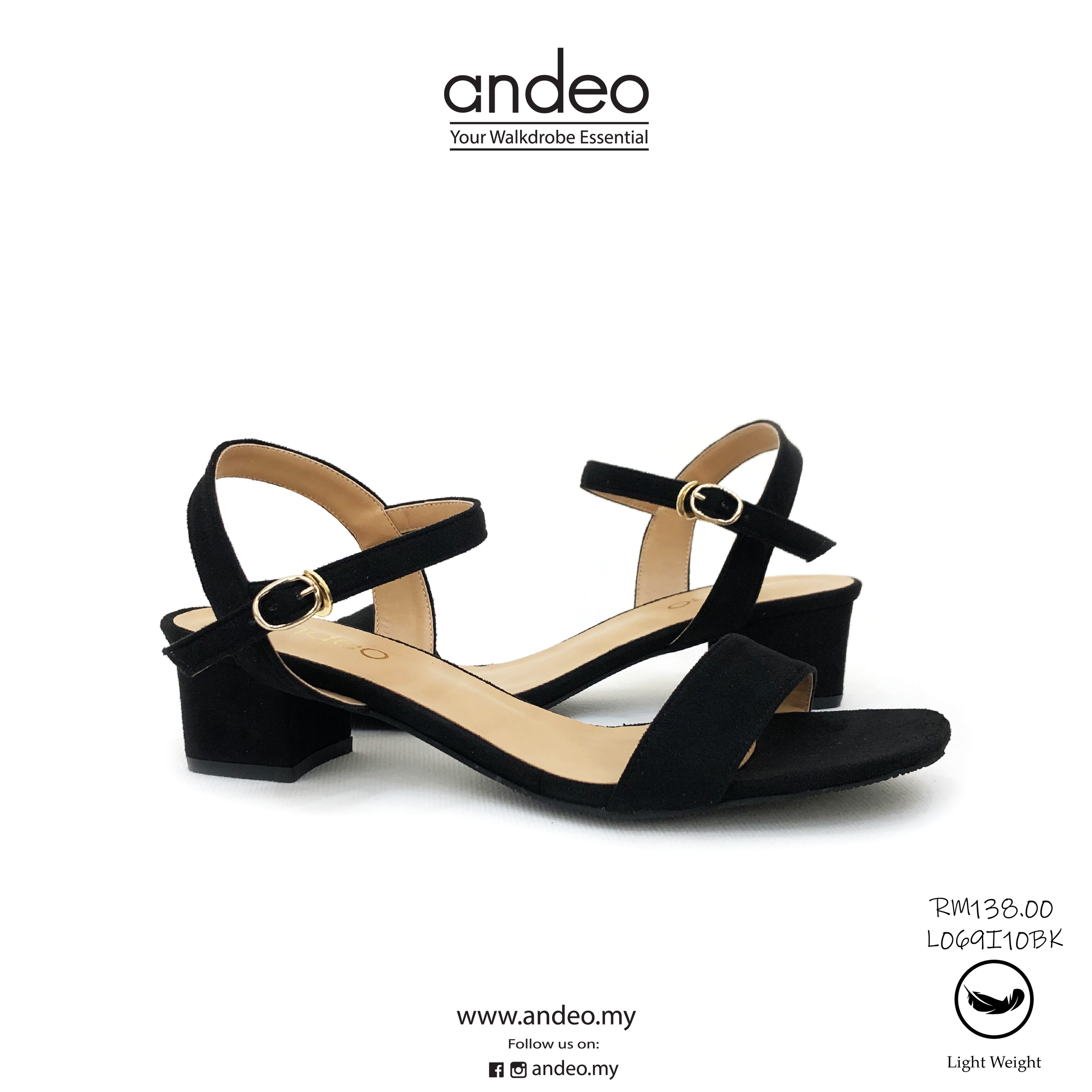 ANDEO FB PRODUCT L069I10-04.png