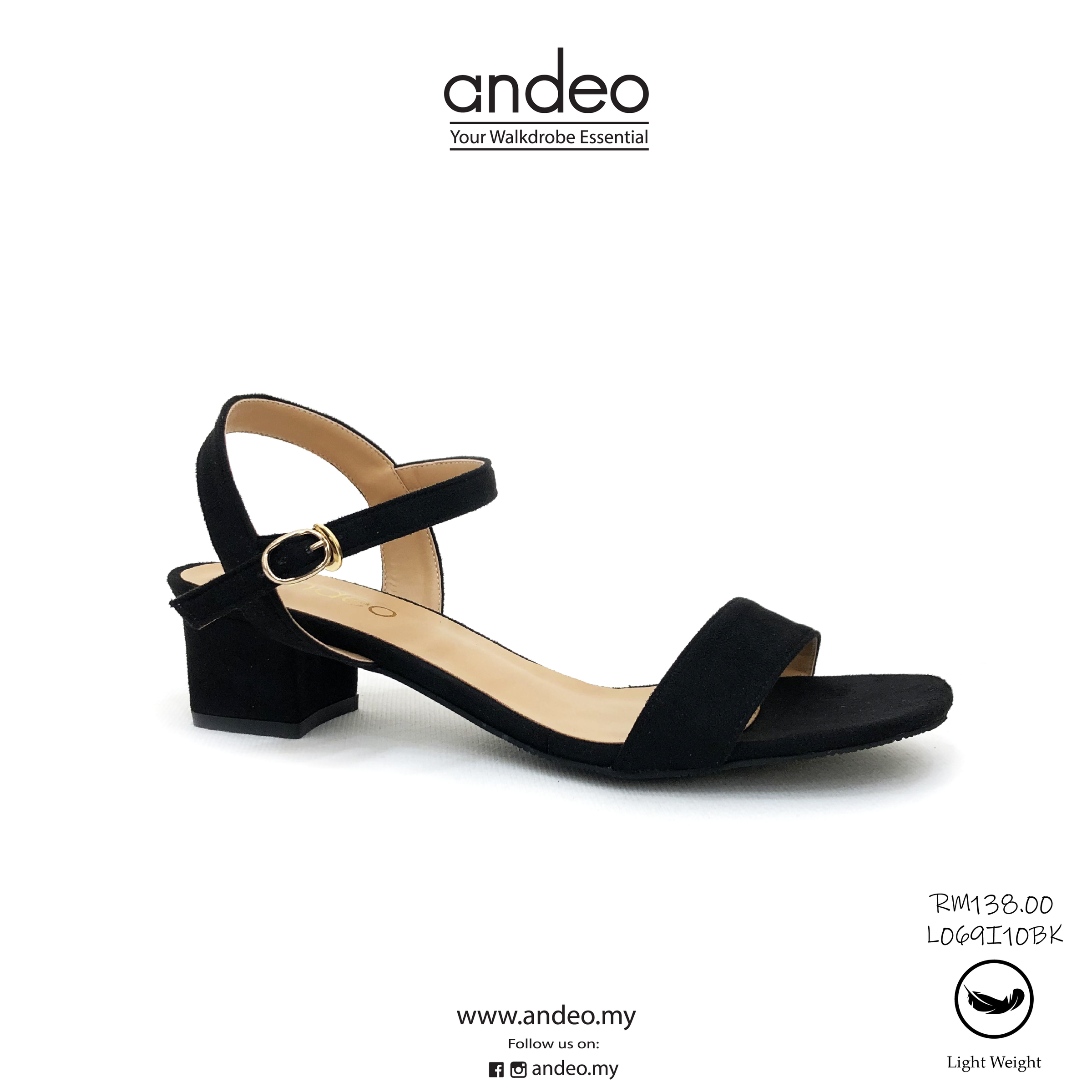 ANDEO FB PRODUCT L069I10-05.png
