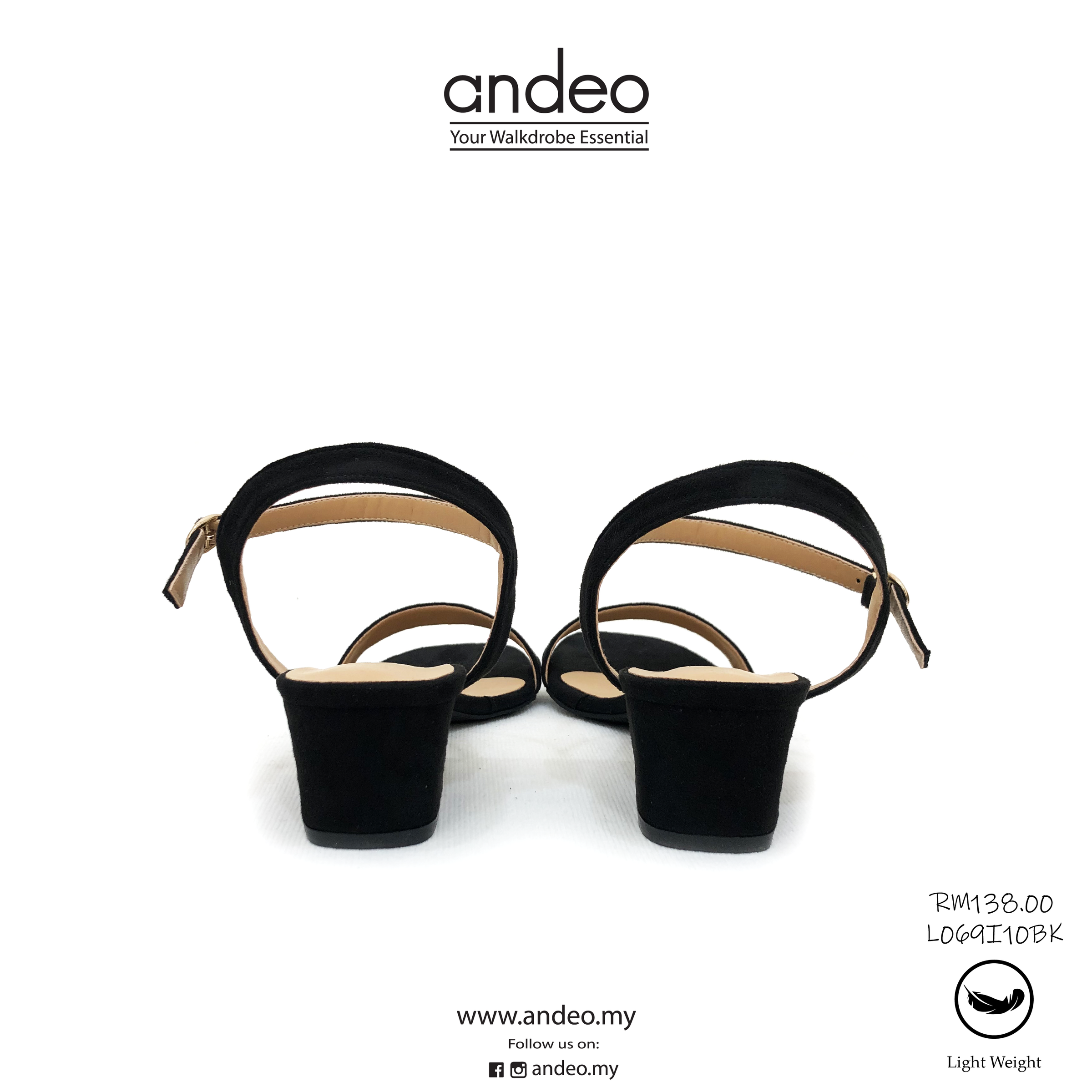 ANDEO FB PRODUCT L069I10-06.png