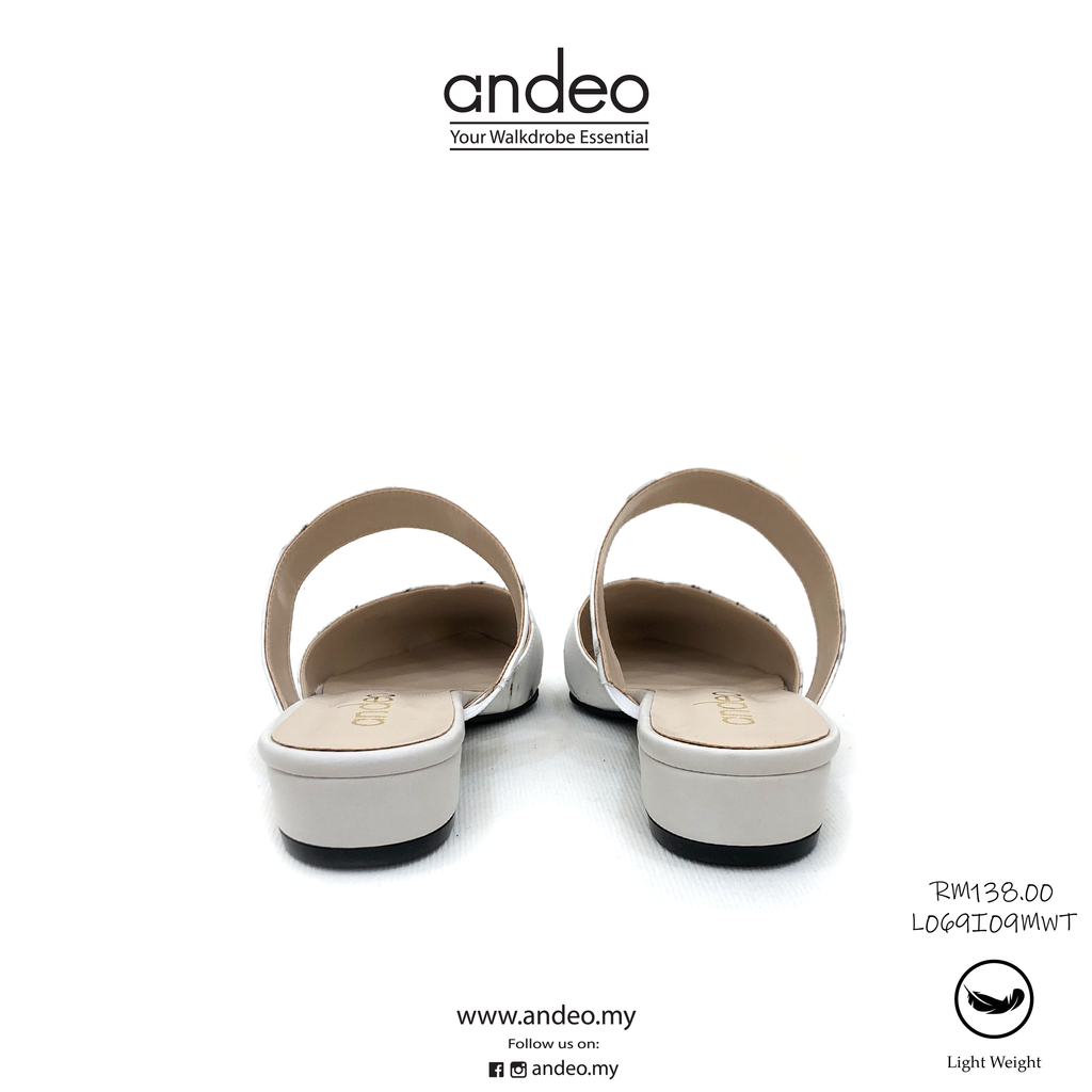 ANDEO FB PRODUCT L069I09-05.png