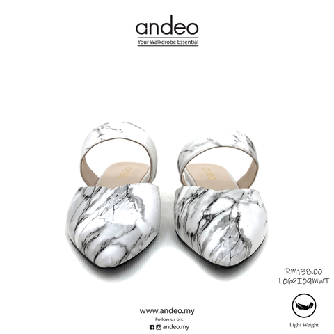 ANDEO FB PRODUCT L069I09-06.png