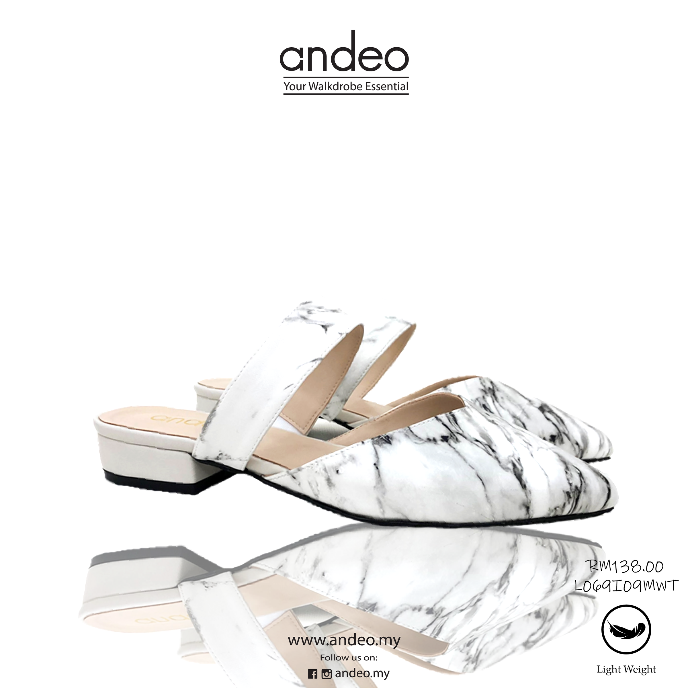 ANDEO FB PRODUCT L069I09-02.png