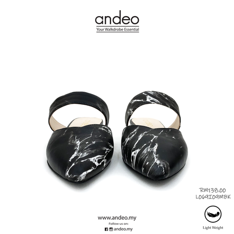 ANDEO FB PRODUCT L069I09-10.png