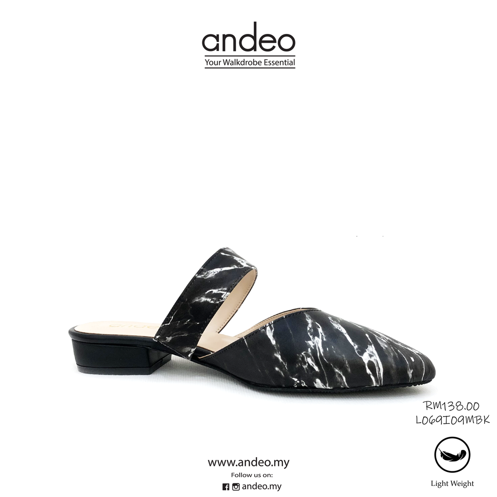 ANDEO FB PRODUCT L069I09-07.png