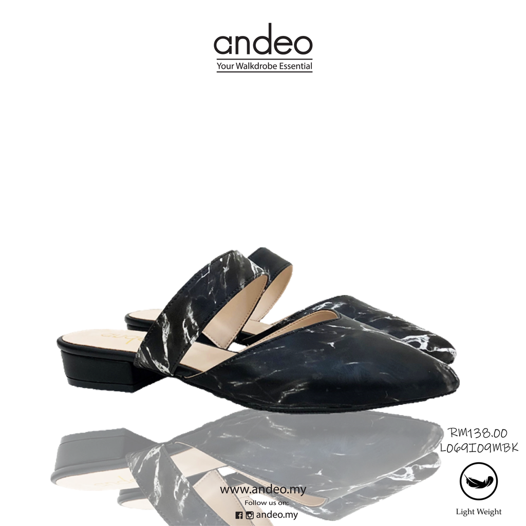 ANDEO FB PRODUCT L069I09-01.png