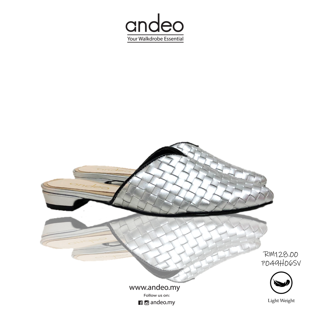 ANDEO FB PRODUCT P049H06&05-11.png