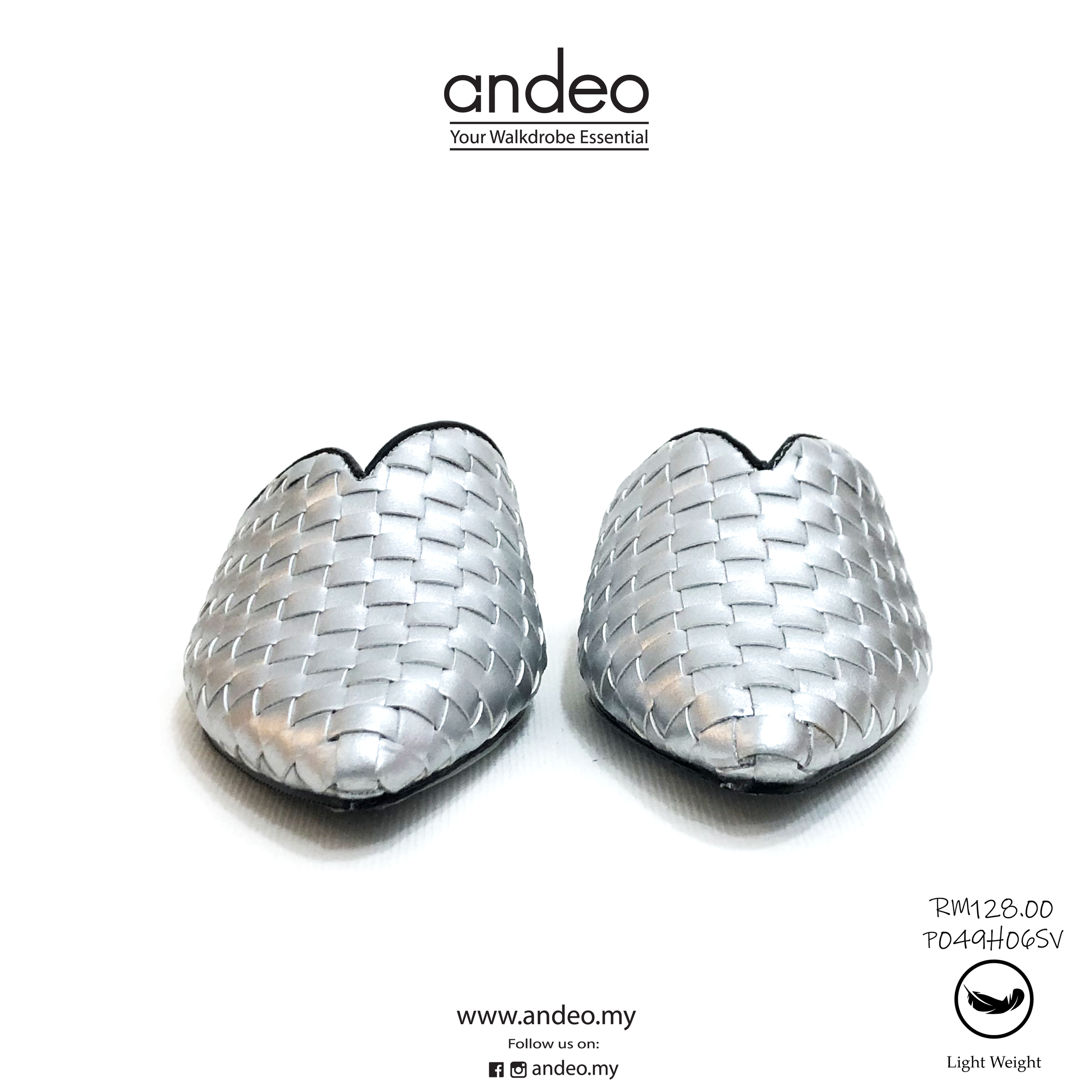 ANDEO FB PRODUCT P049H06&05-12.png