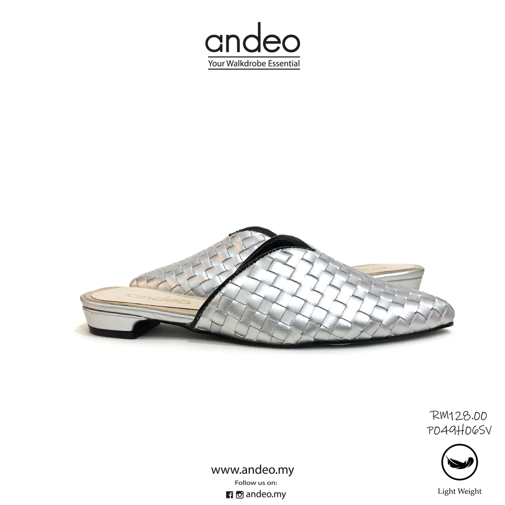 ANDEO FB PRODUCT P049H06&05-13.png
