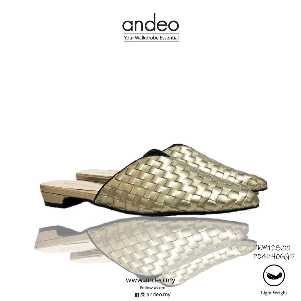 ANDEO FB PRODUCT P049H06&05-01.png