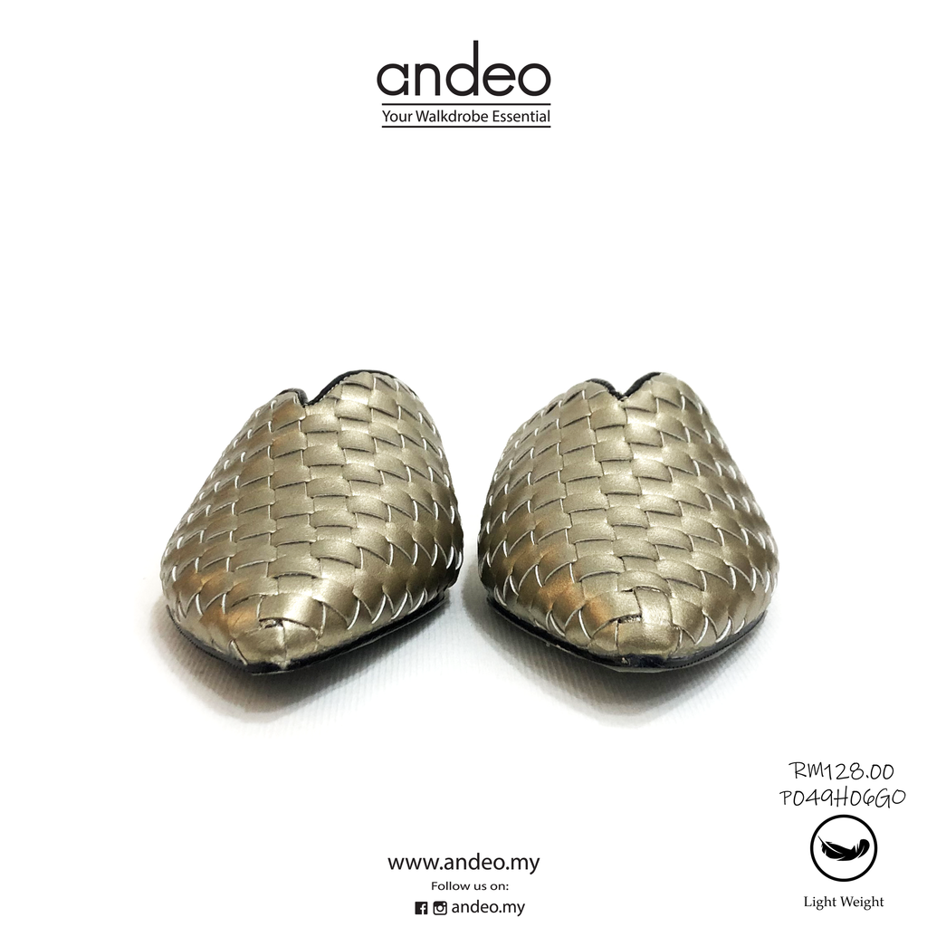 ANDEO FB PRODUCT P049H06&05-07.png