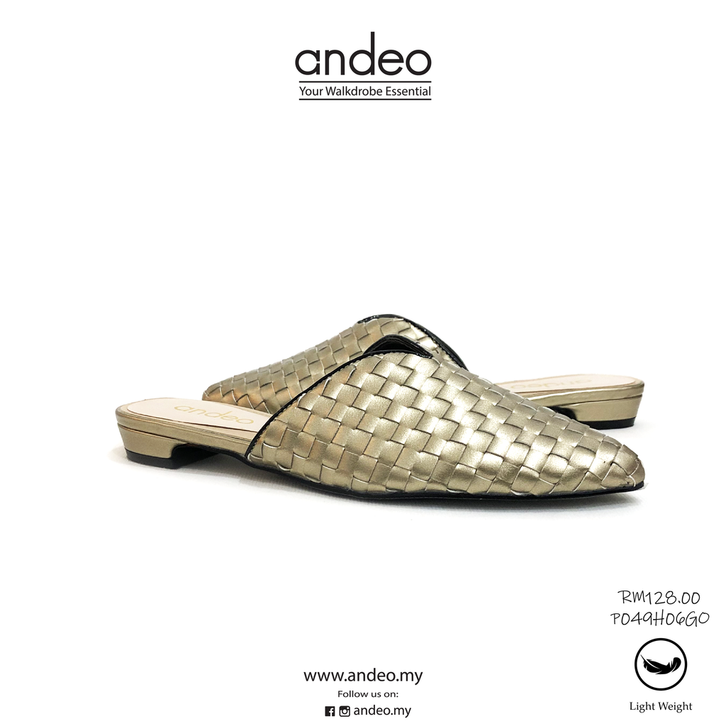 ANDEO FB PRODUCT P049H06&05-08.png