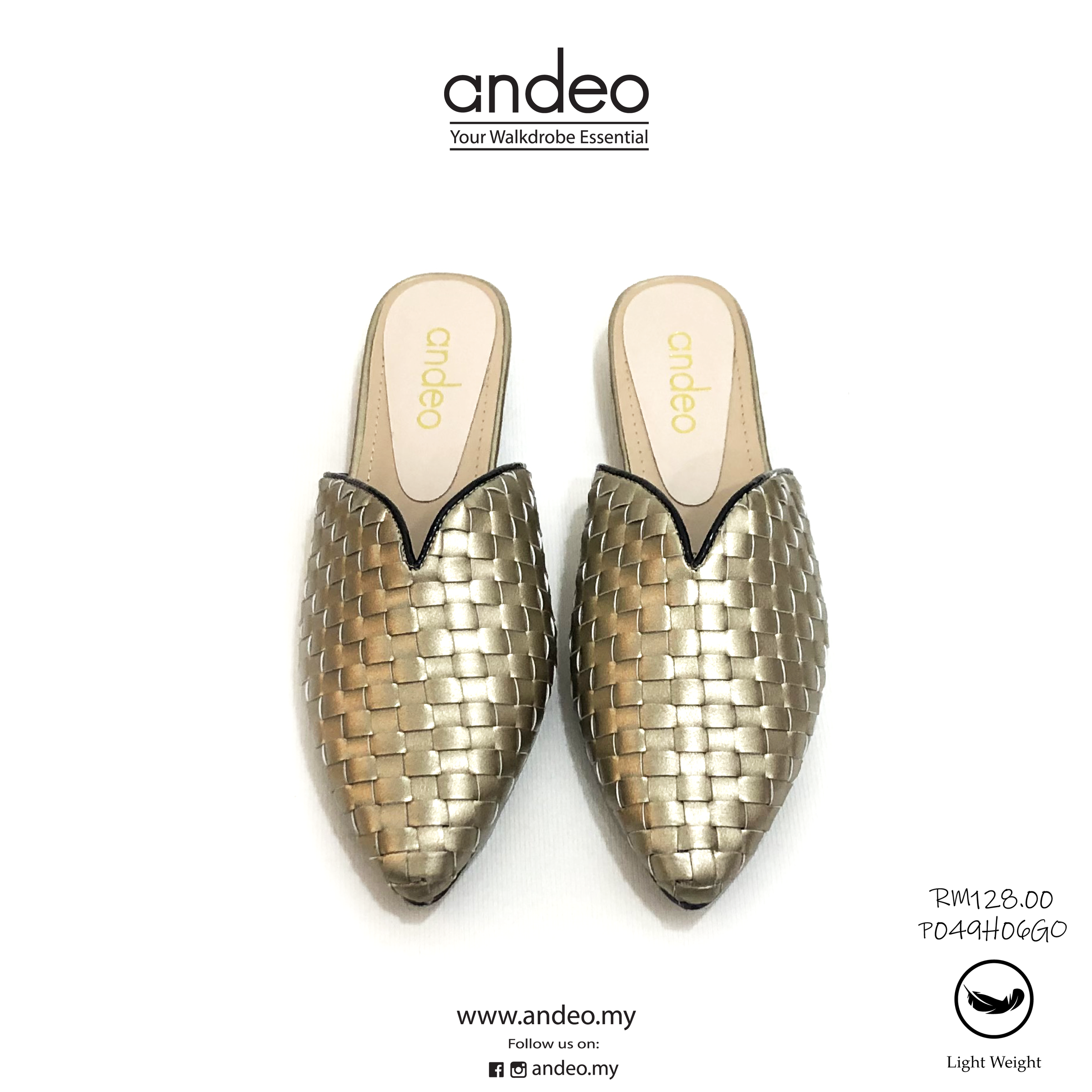 ANDEO FB PRODUCT P049H06&05-16.png