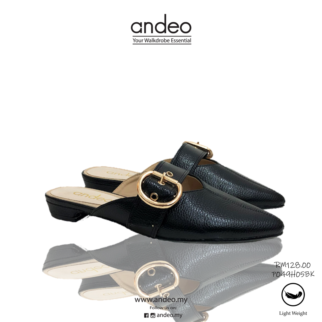 ANDEO FB PRODUCT P049H06&05-02.png