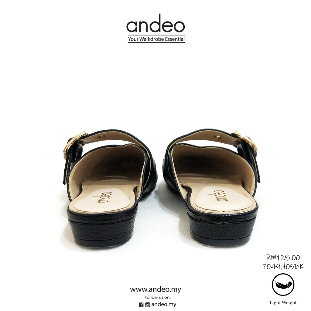 ANDEO FB PRODUCT P049H06&05-06.png