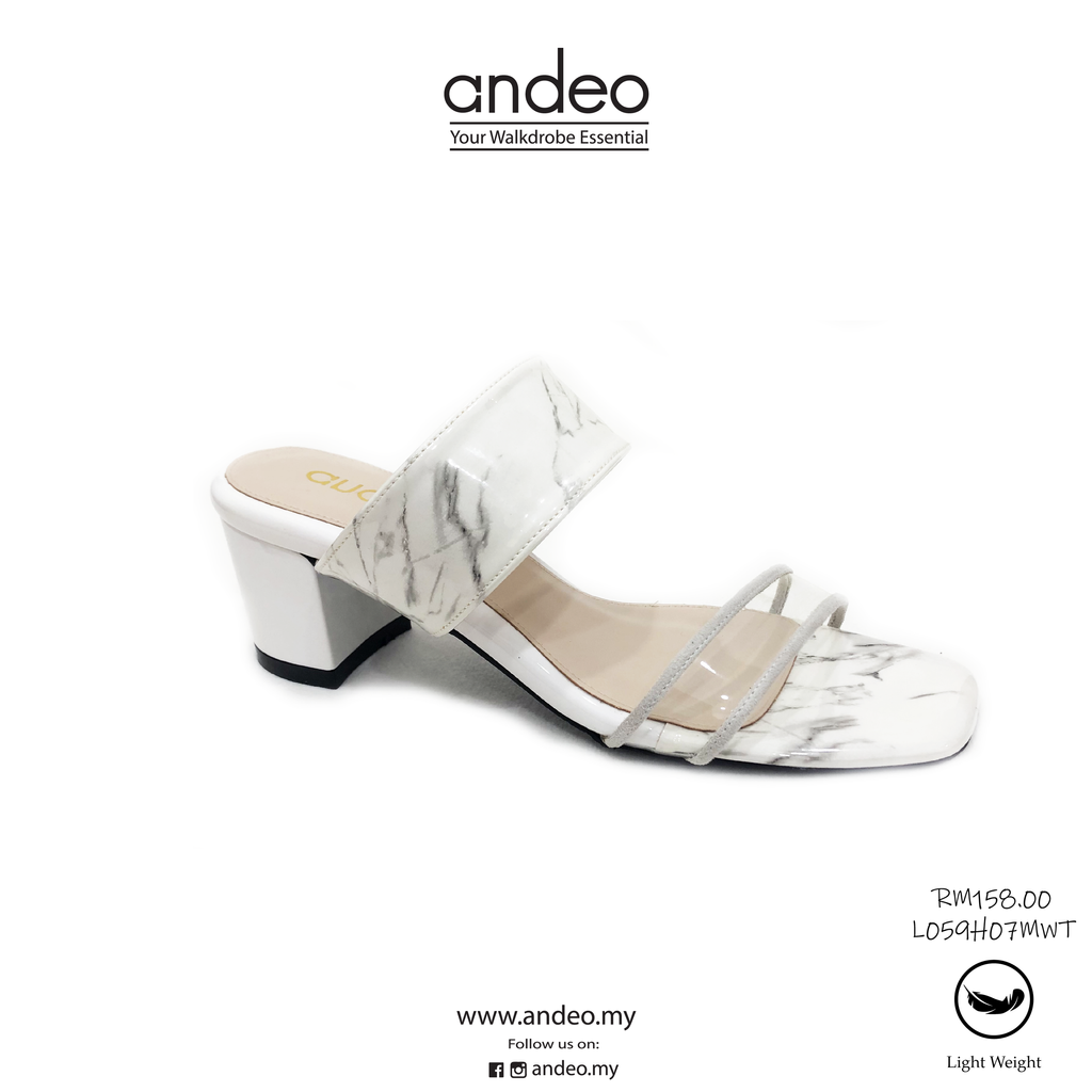 ANDEO FB PRODUCT L059H07-11.png