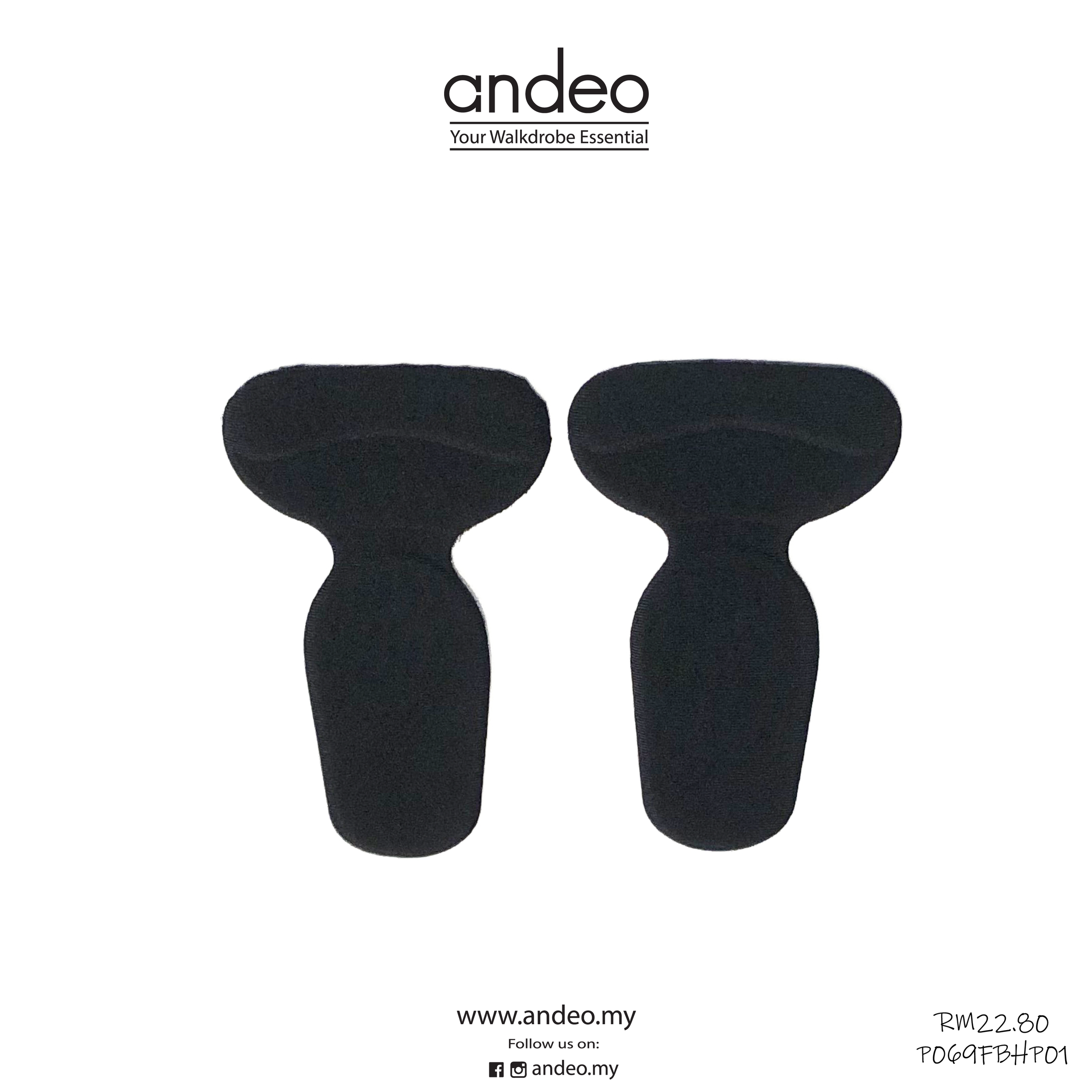 ANDEO FB PRODUCT ACCESSORIES BATCH1-03.png