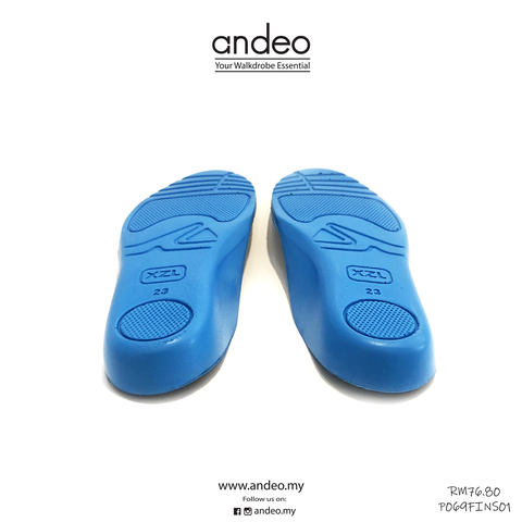 ANDEO FB PRODUCT ACCESSORIES BATCH1-07.png