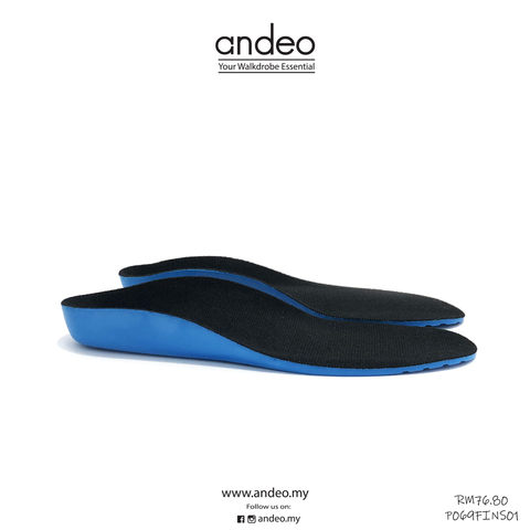 ANDEO FB PRODUCT ACCESSORIES BATCH1-08.png