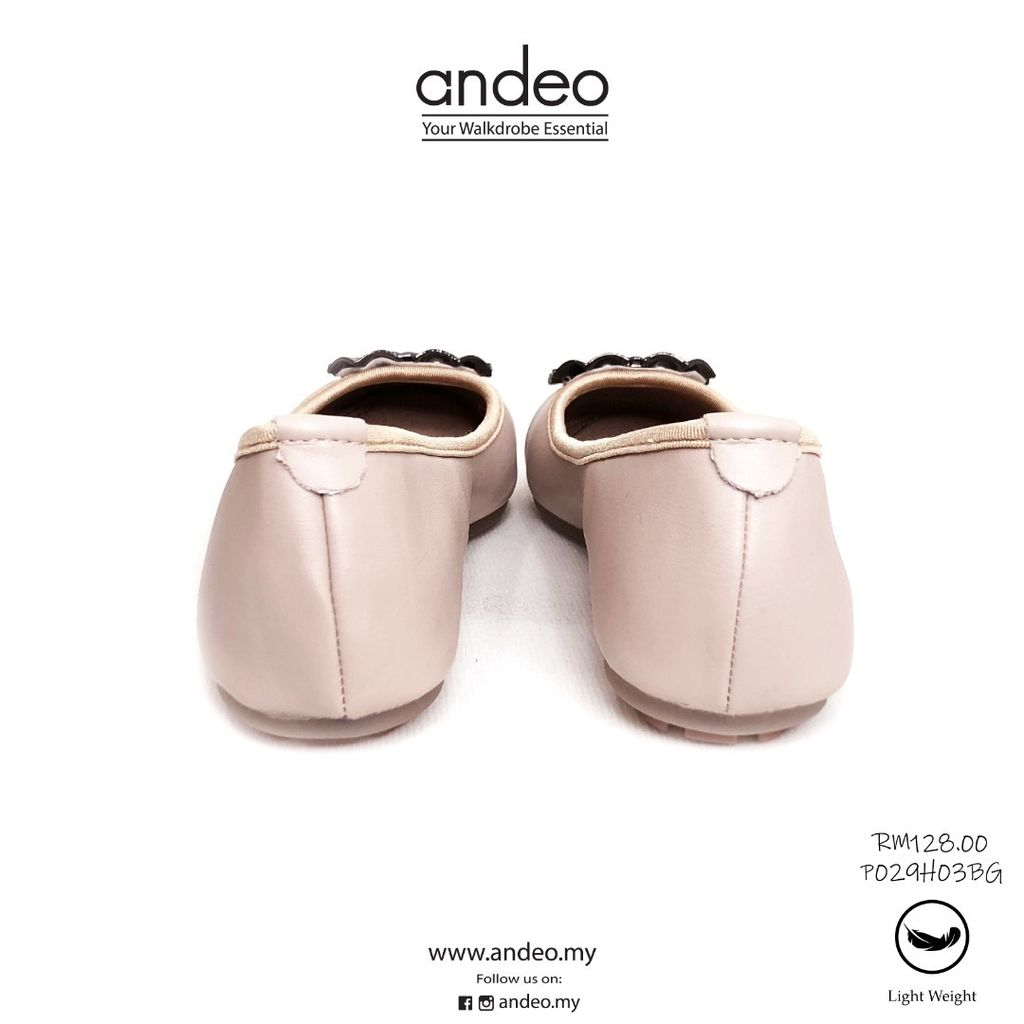 ANDEO FB PRODUCT P029H03(S)-14.jpeg