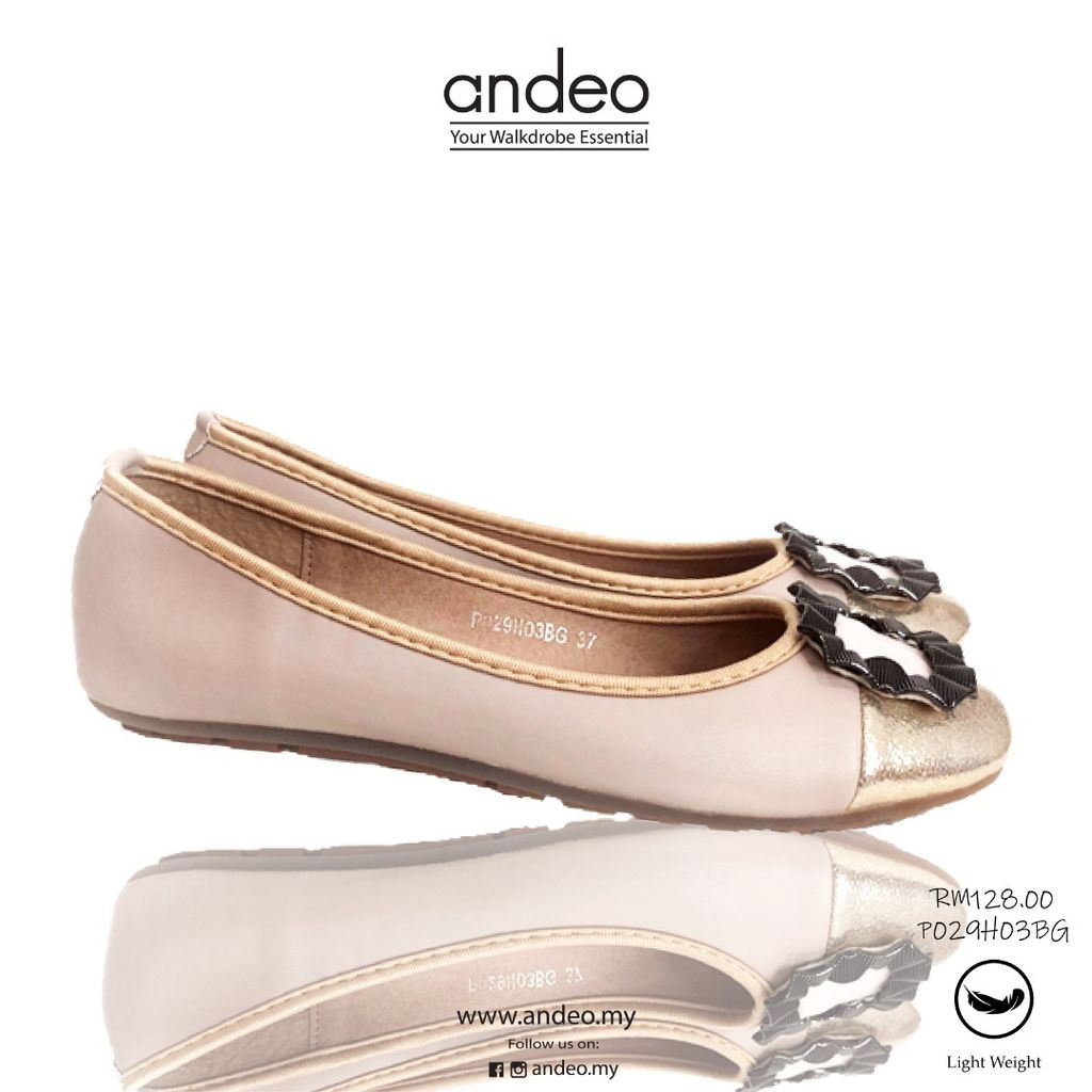 ANDEO FB PRODUCT P029H03(S)-15.jpeg