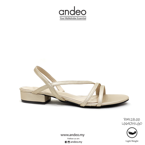 ANDEO FB PRODUCT L069J15-01.png