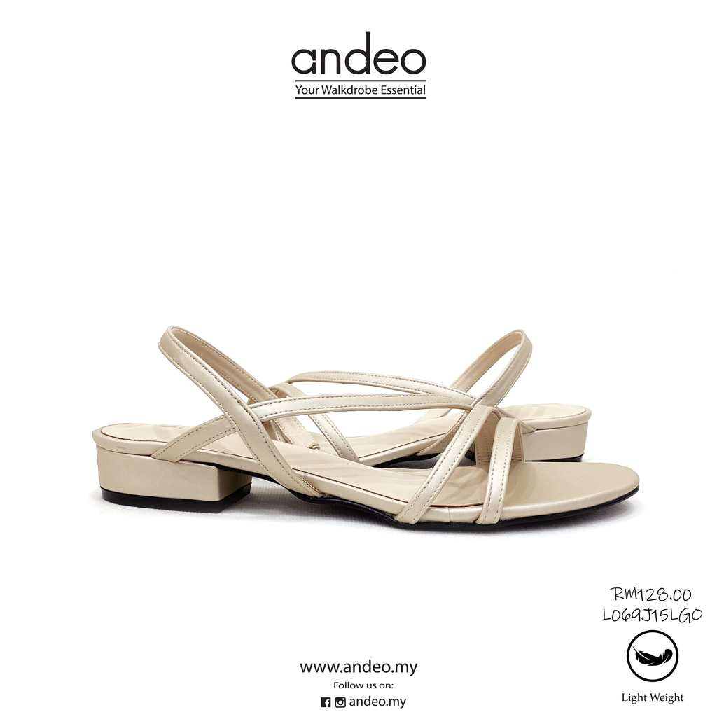 ANDEO FB PRODUCT L069J15-07.png