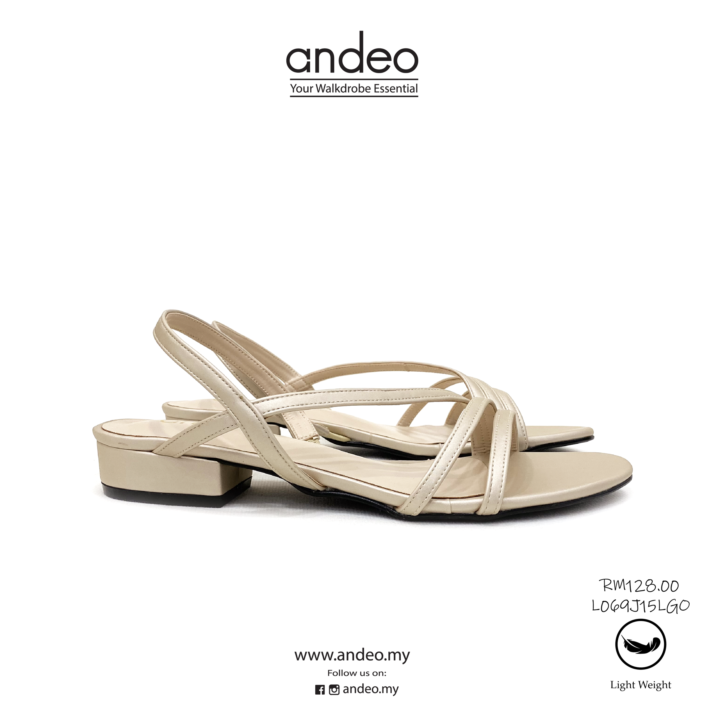 ANDEO FB PRODUCT L069J15-08.png