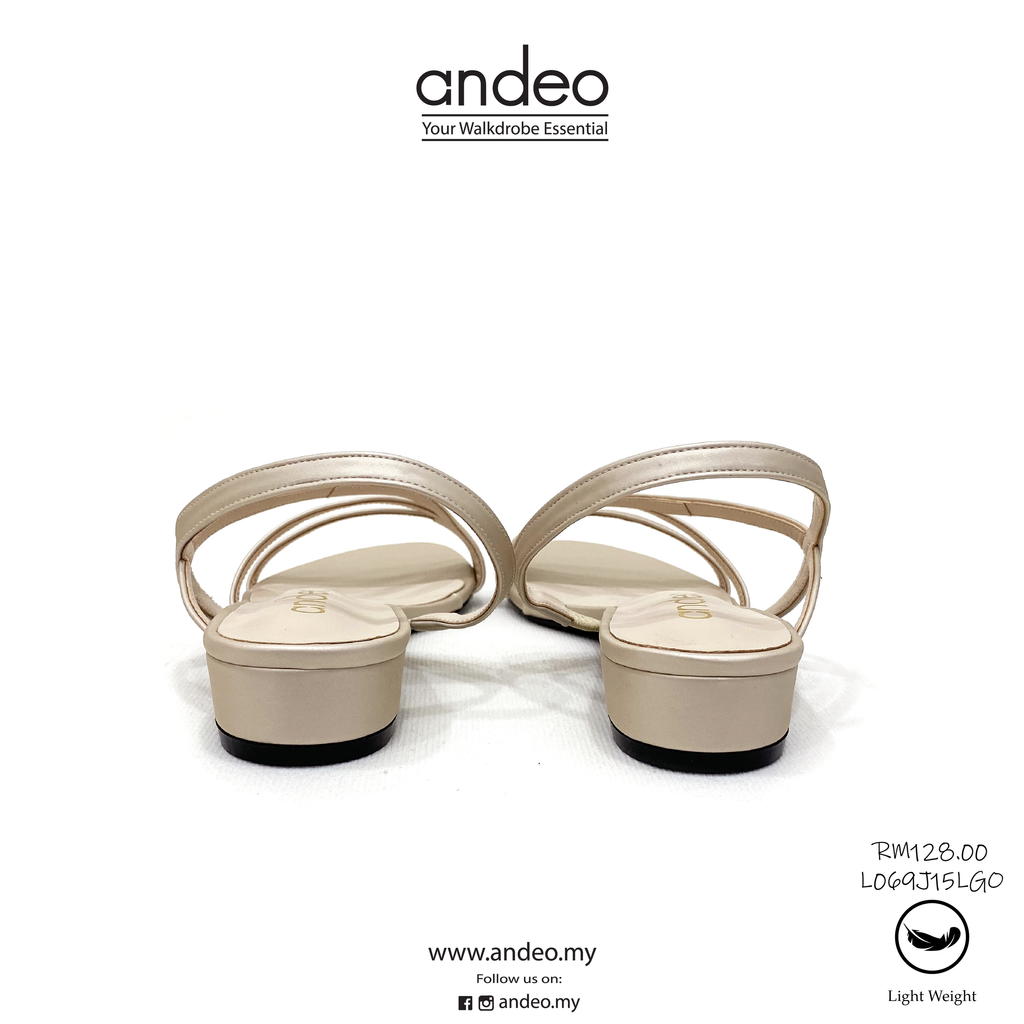 ANDEO FB PRODUCT L069J15-09.png