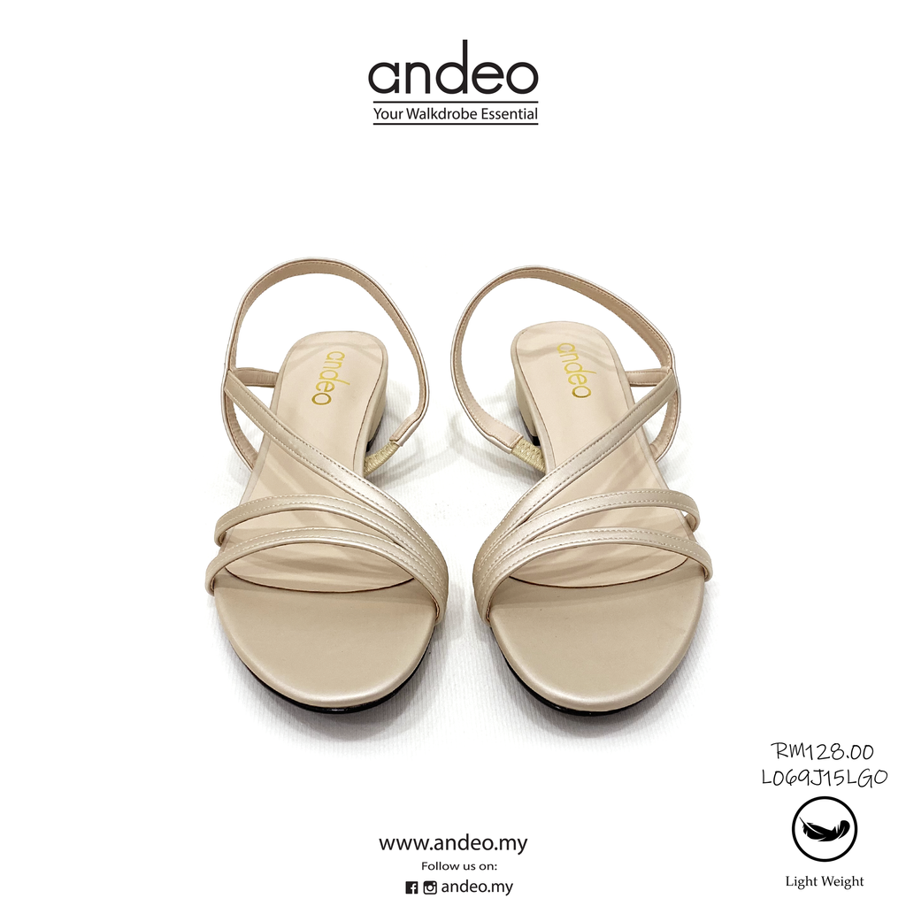 ANDEO FB PRODUCT L069J15-10.png