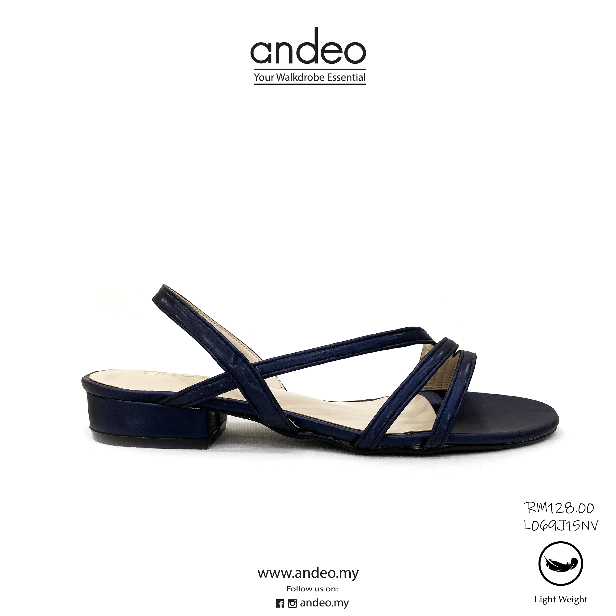 ANDEO FB PRODUCT L069J15-02.png