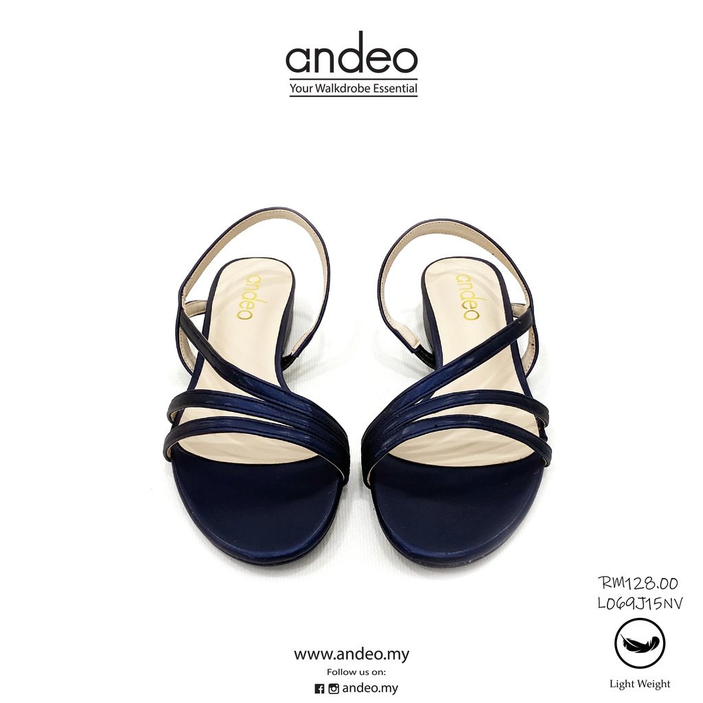 ANDEO FB PRODUCT L069J15-06.png