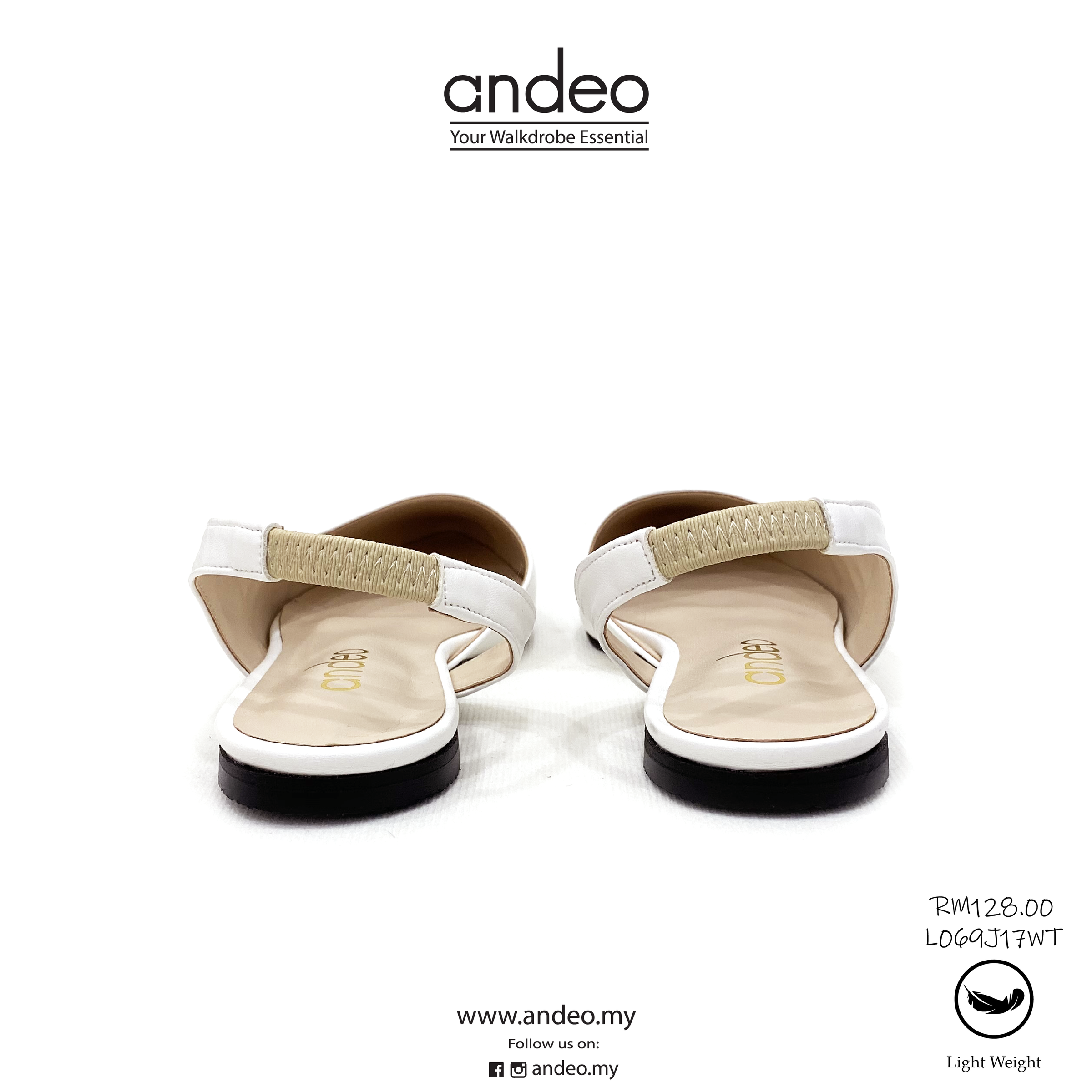 ANDEO FB PRODUCT L069J17-09.png