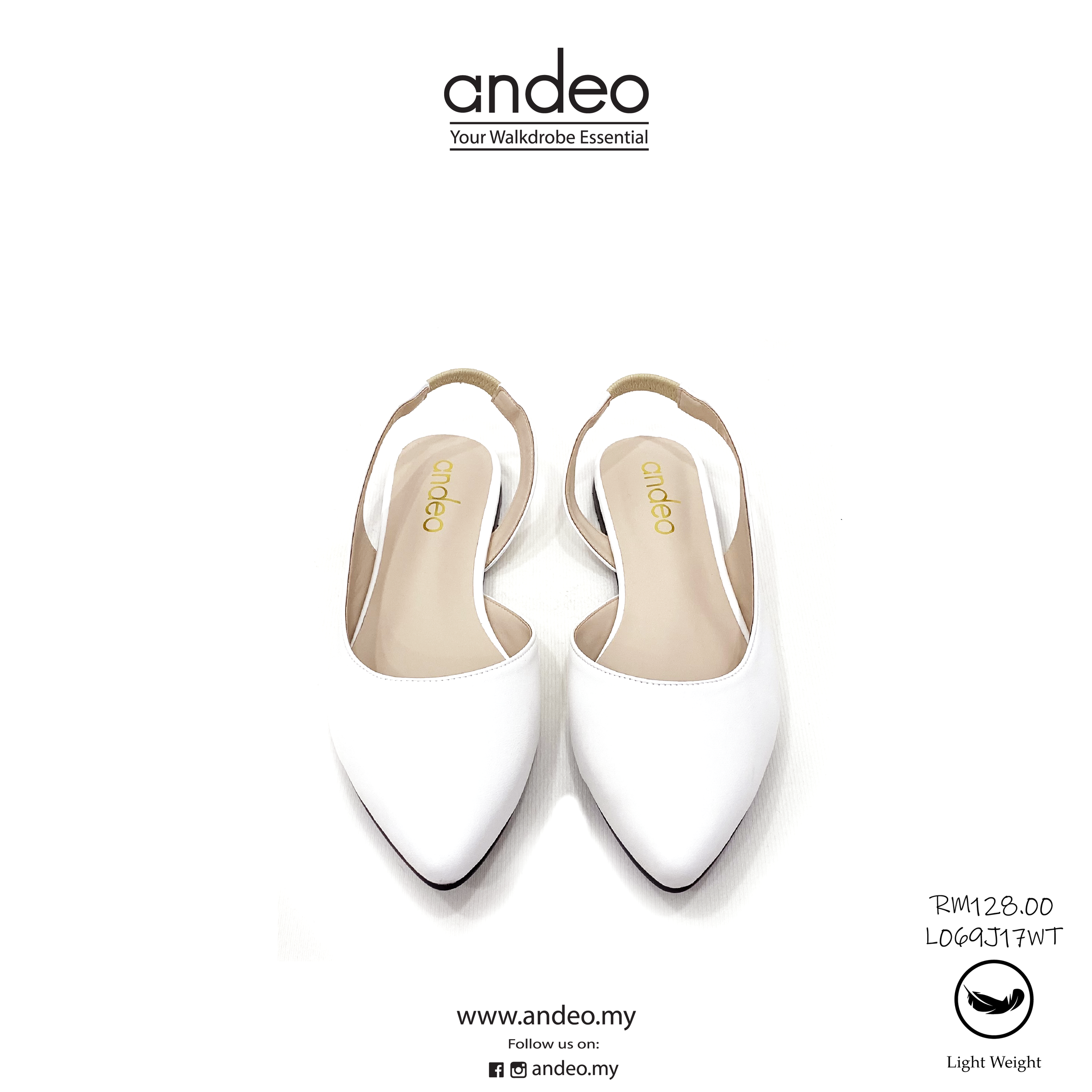 ANDEO FB PRODUCT L069J17-10.png