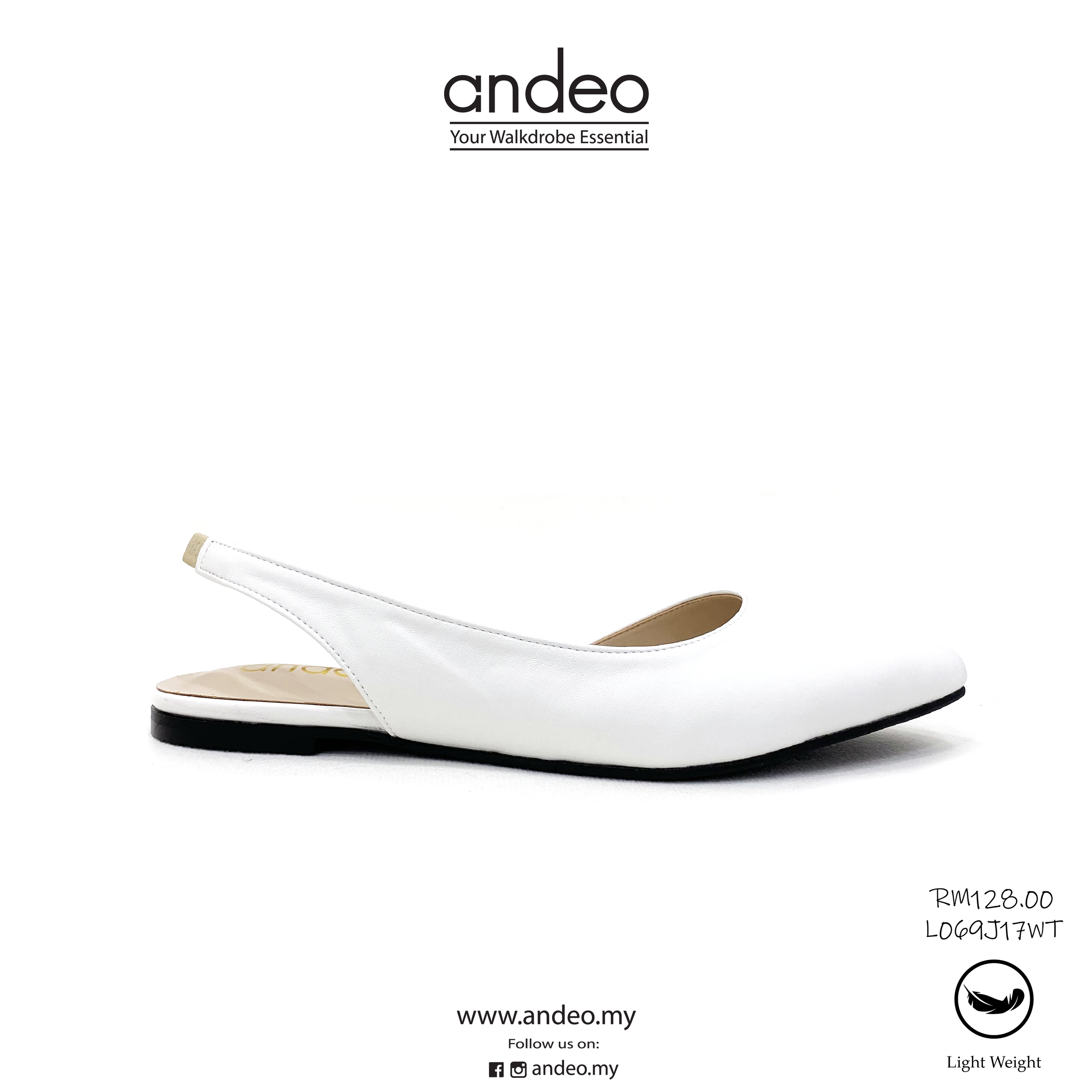 ANDEO FB PRODUCT L069J17-01.png