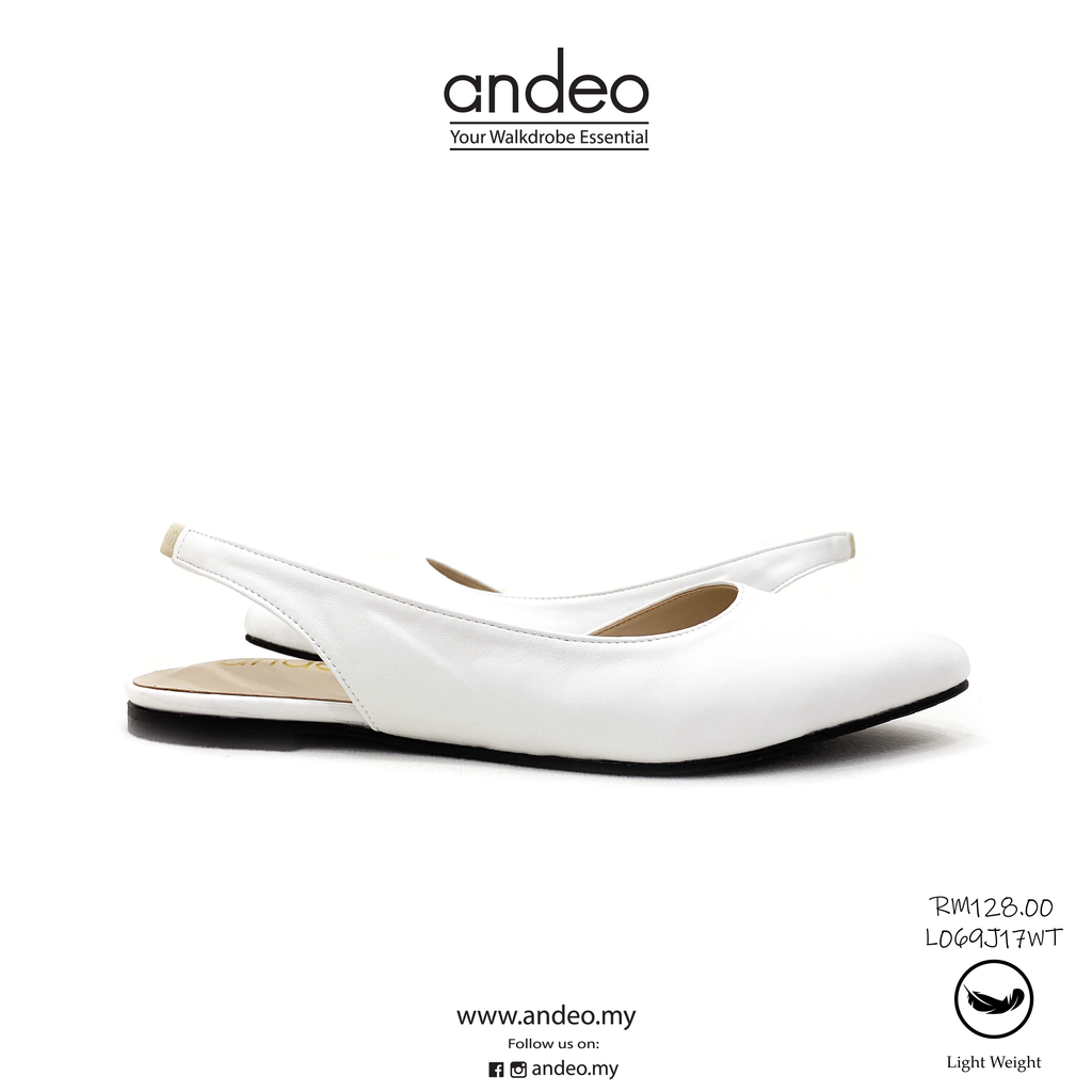 ANDEO FB PRODUCT L069J17-07.png