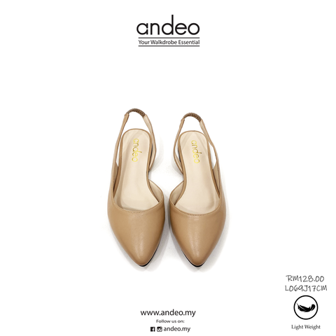 ANDEO FB PRODUCT L069J17-06.png