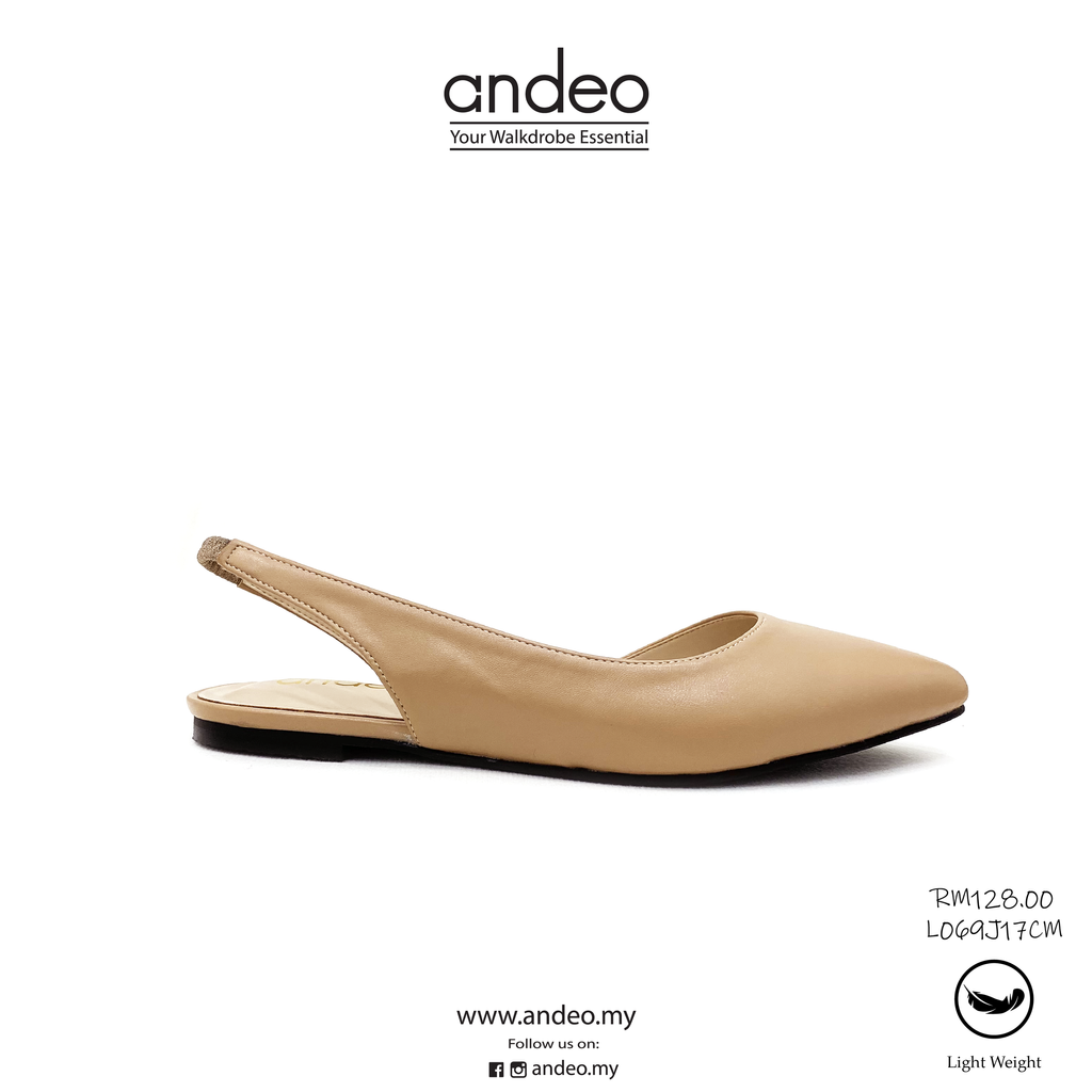 ANDEO FB PRODUCT L069J17-02.png