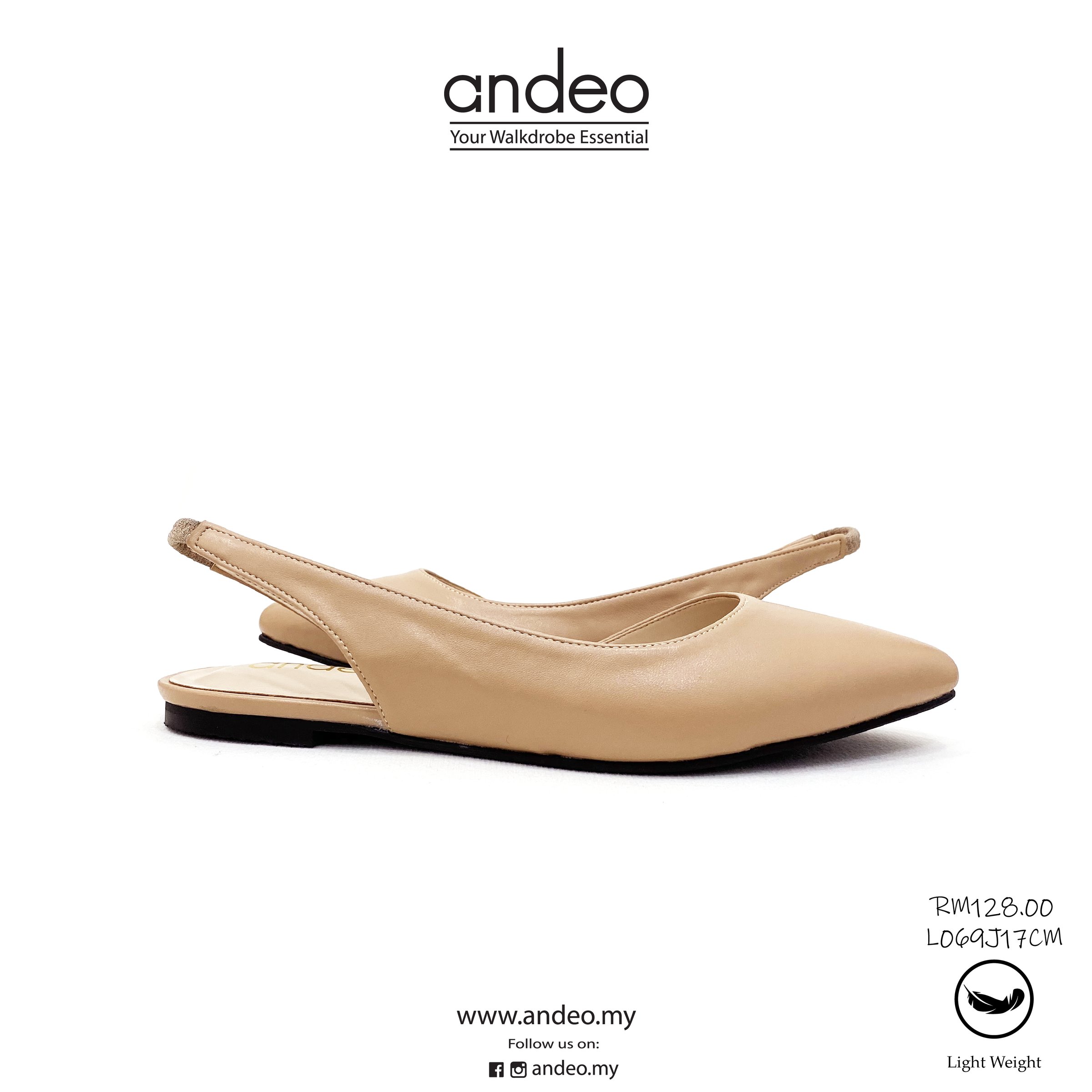 ANDEO FB PRODUCT L069J17-03.png