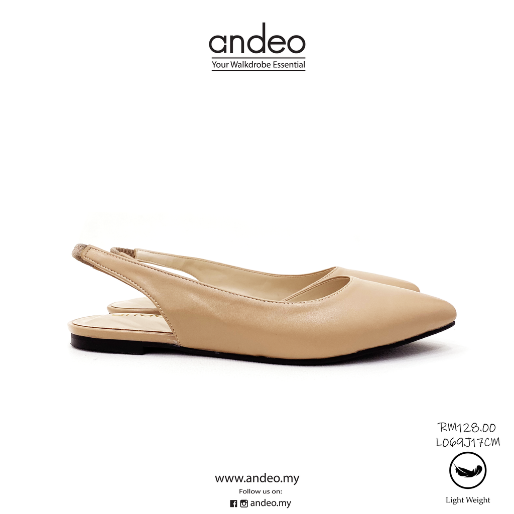 ANDEO FB PRODUCT L069J17-04.png