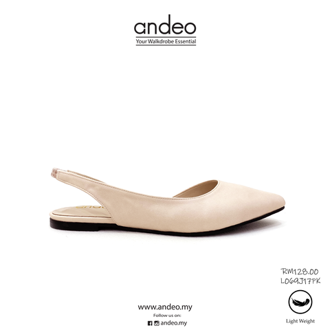 ANDEO FB PRODUCT L069J17-11.png