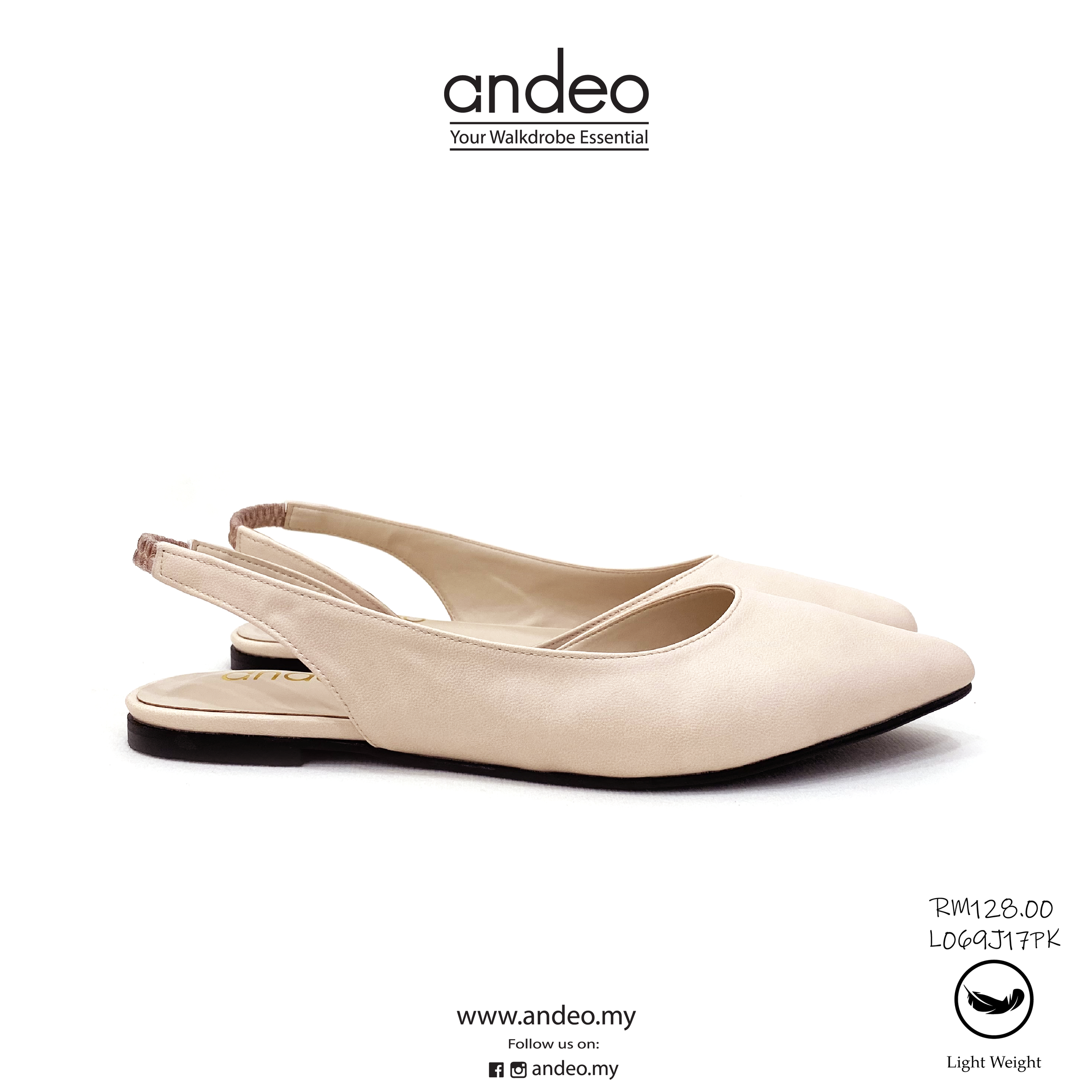ANDEO FB PRODUCT L069J17-13.png