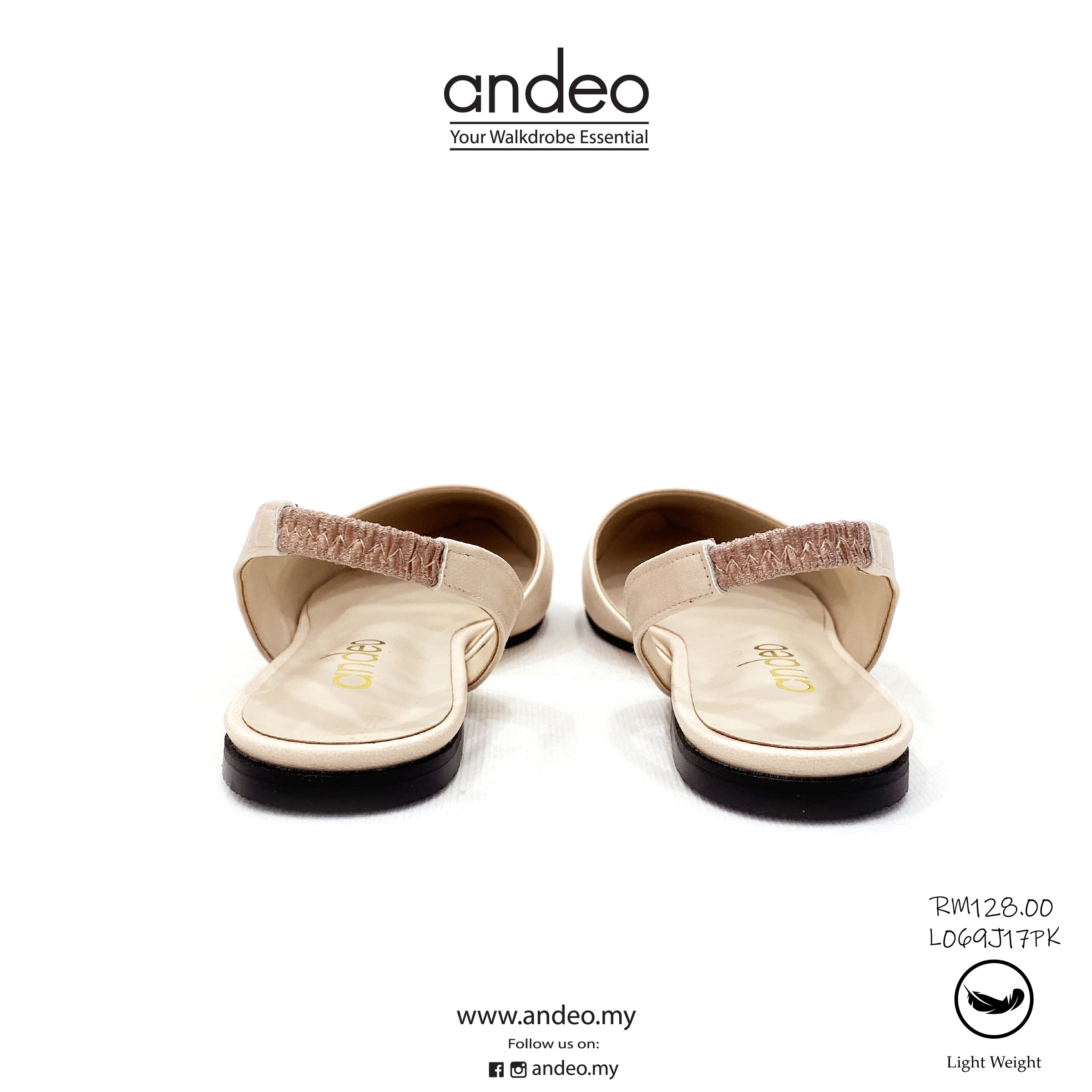 ANDEO FB PRODUCT L069J17-14.png