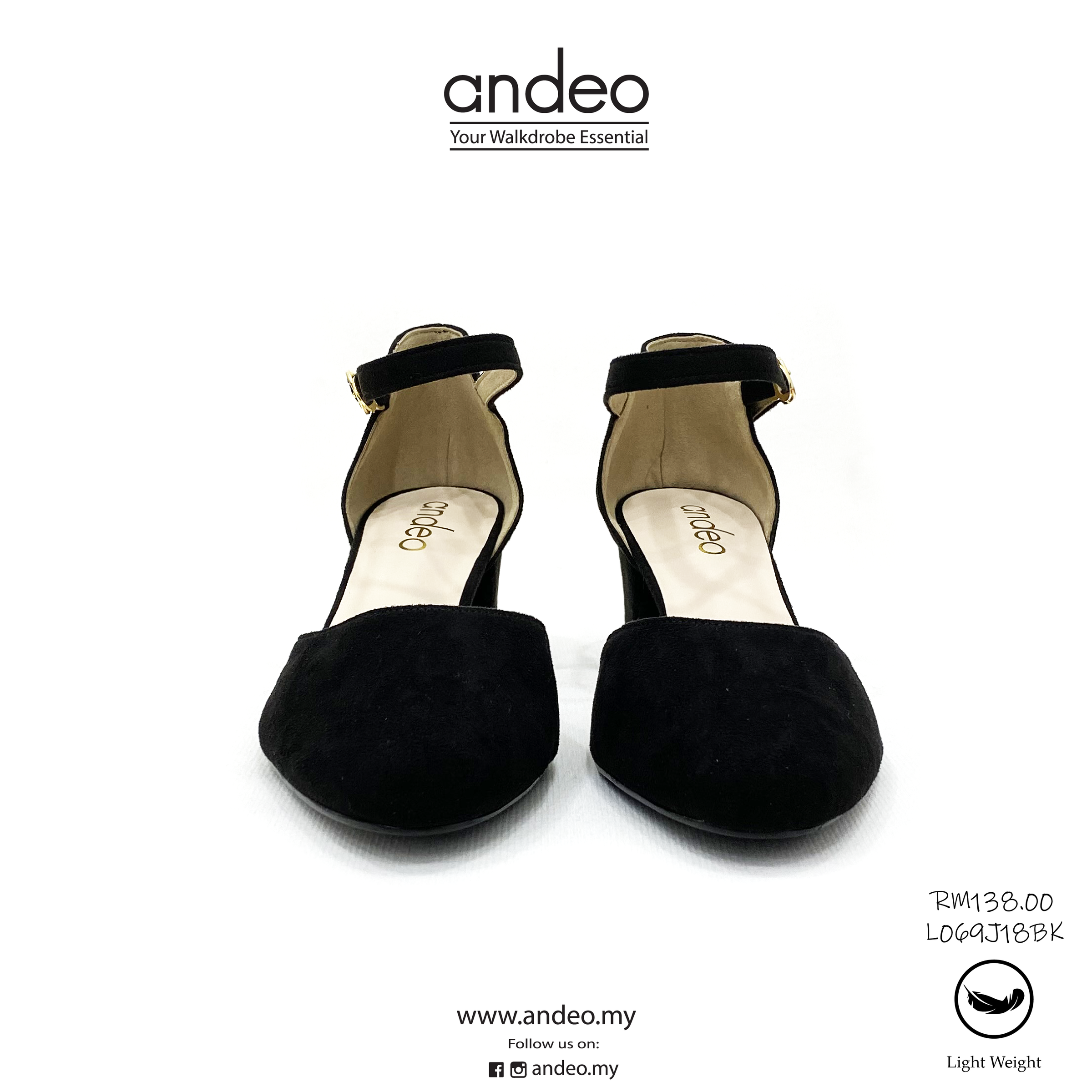 ANDEO FB PRODUCT L069J18-14.png