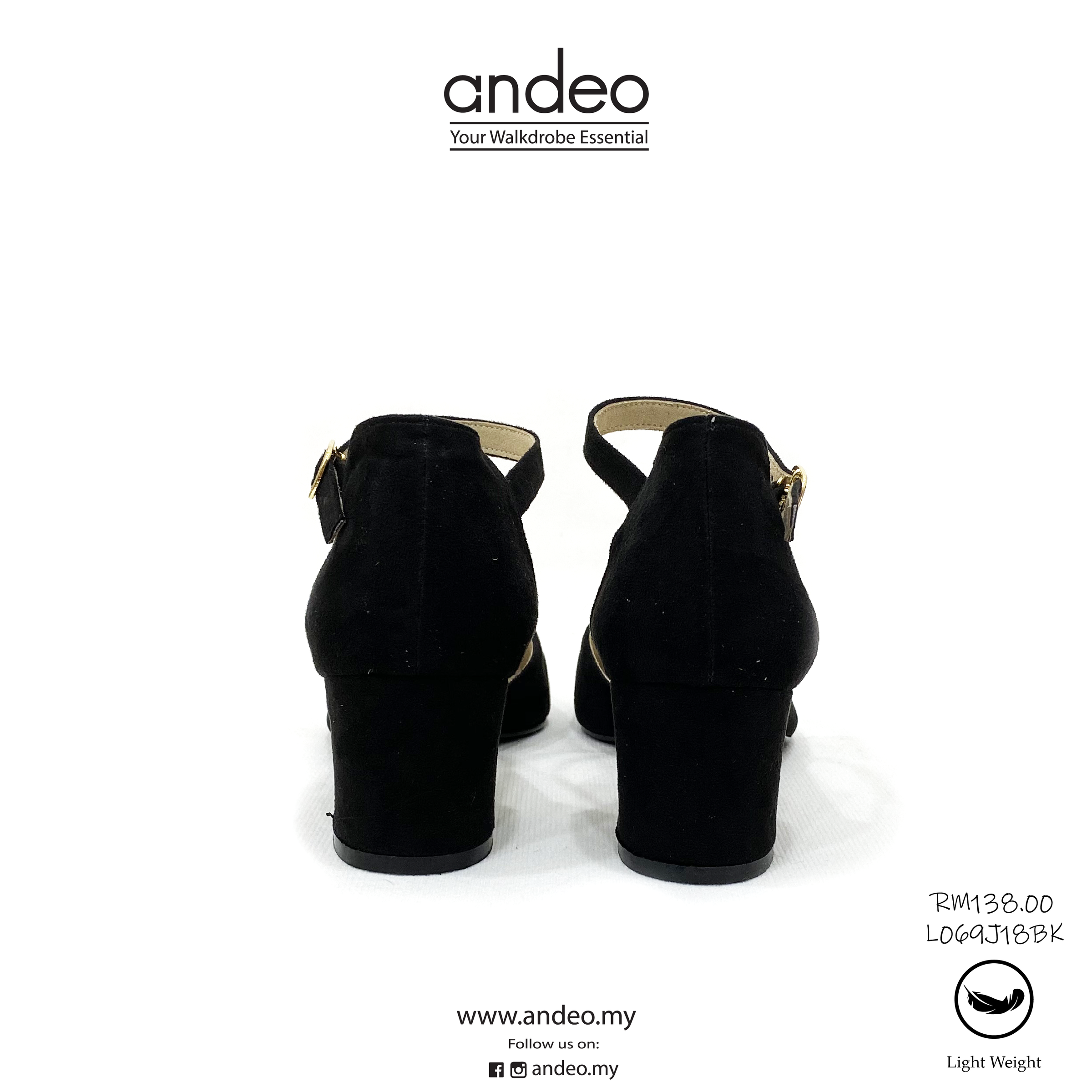 ANDEO FB PRODUCT L069J18-15.png